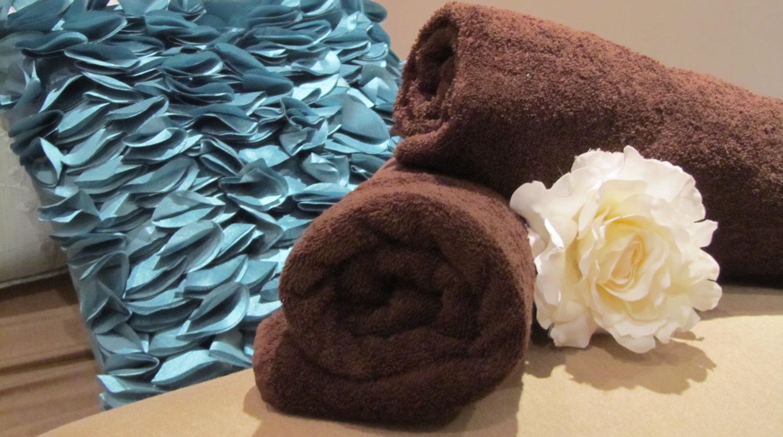Spa-Towels-1